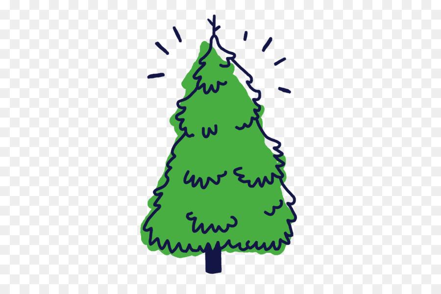 Descarga gratuita de árbol De Navidad, El Abeto De Fraser, Abeto Imágen de Png