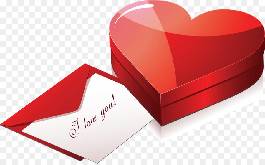 Descarga gratuita de Corazón, El Día De San Valentín, Postscript Encapsulado Imágen de Png