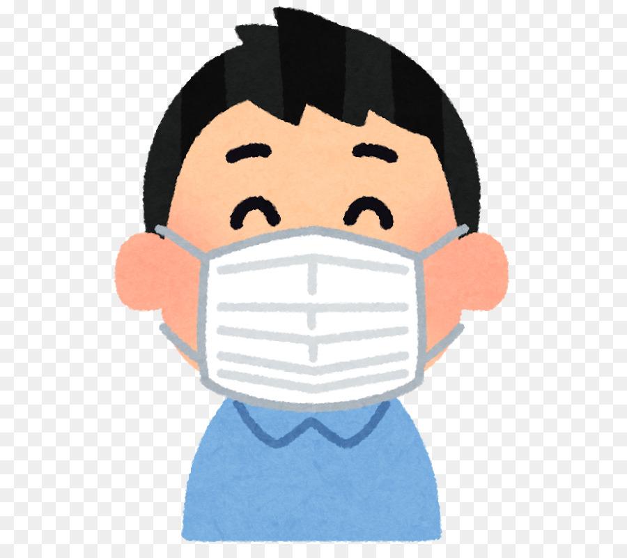 Descarga gratuita de Máscara Quirúrgica, Respirador, Medicina imágenes PNG