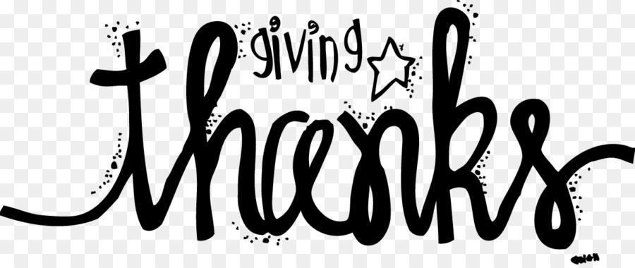 Descarga gratuita de Damos Gracias Con Un Corazón Agradecido, Día De Acción De Gracias, La Carne De Pavo Imágen de Png