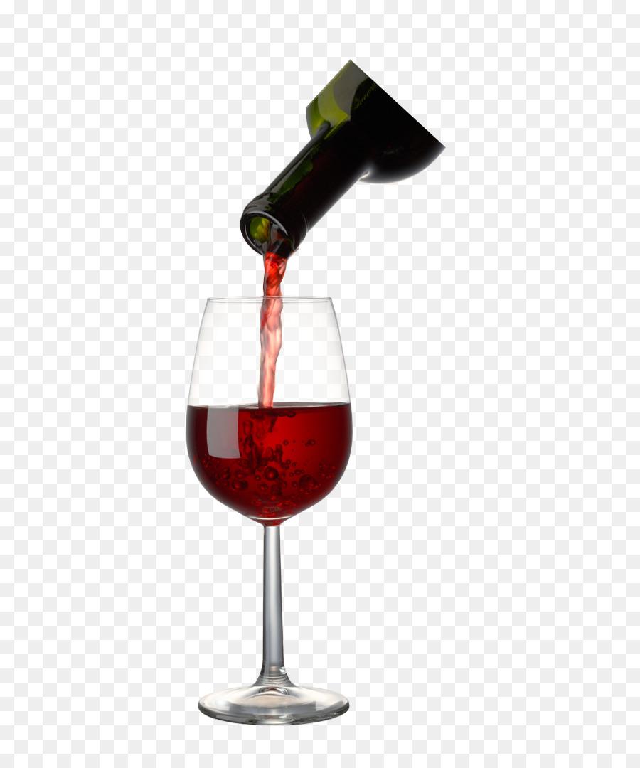 Descarga gratuita de Vino Tinto, Copa De Vino, Vino Imágen de Png