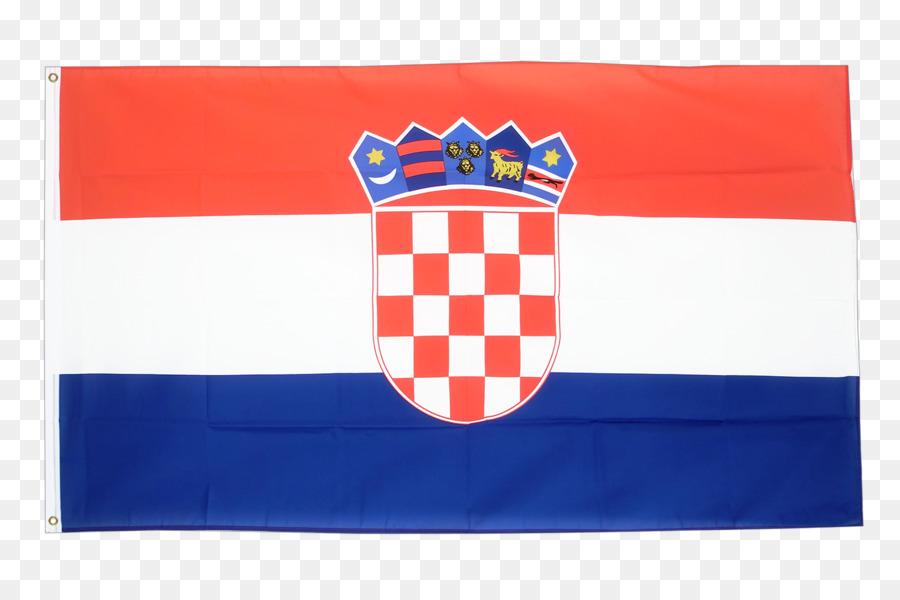 Descarga gratuita de Bandera De Croacia, Bandera, Croacia Imágen de Png