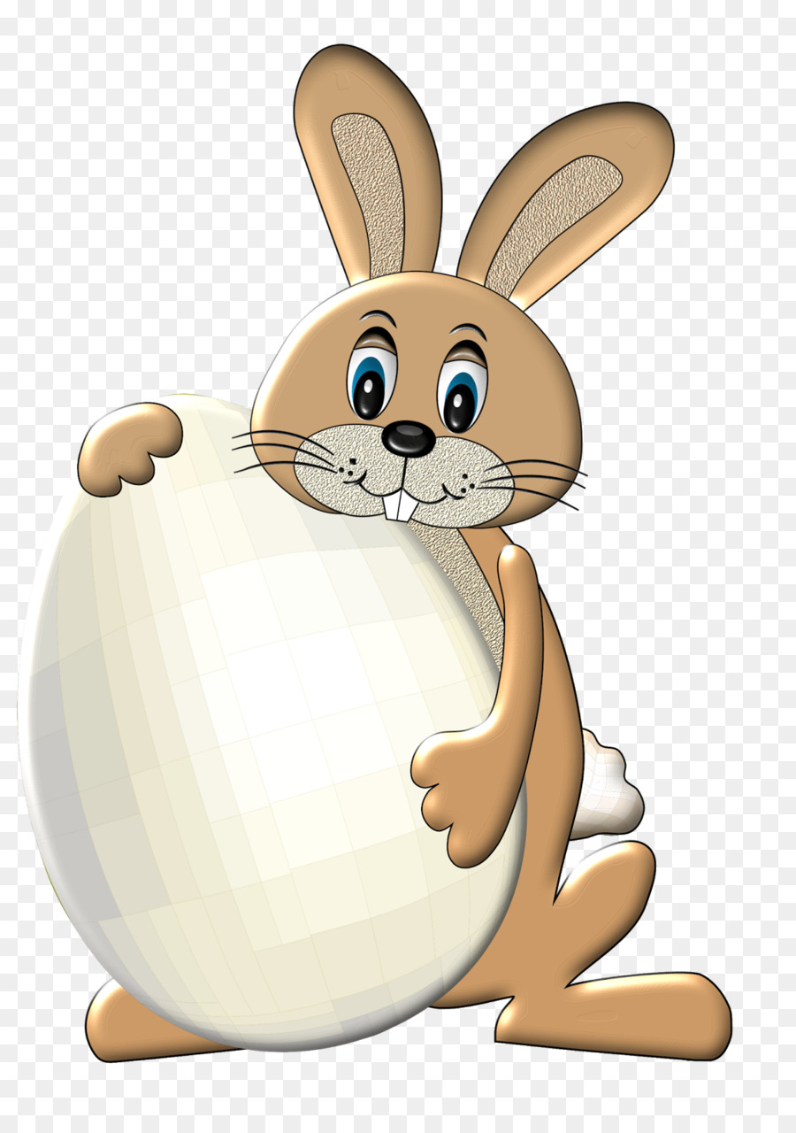 Descarga gratuita de Nacionales De Conejo, Conejito De Pascua, Conejo Europeo imágenes PNG