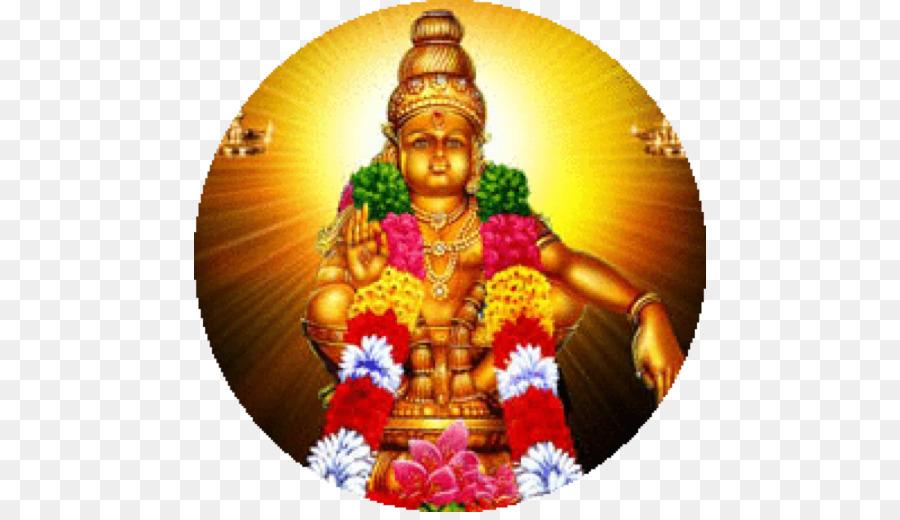 Descarga gratuita de Sabarimala, Shiva, Ayyappan imágenes PNG