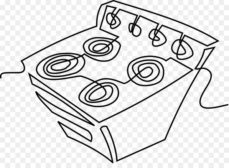 Cocinas Cocina Dibujo Imagen Png Imagen Transparente Descarga