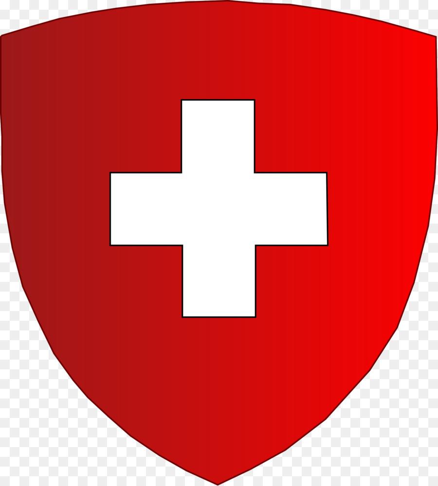 Descarga gratuita de El Cuidado De La Salud, Ministerio De Salud Y Bienestar De La Familia, Medicina Imágen de Png