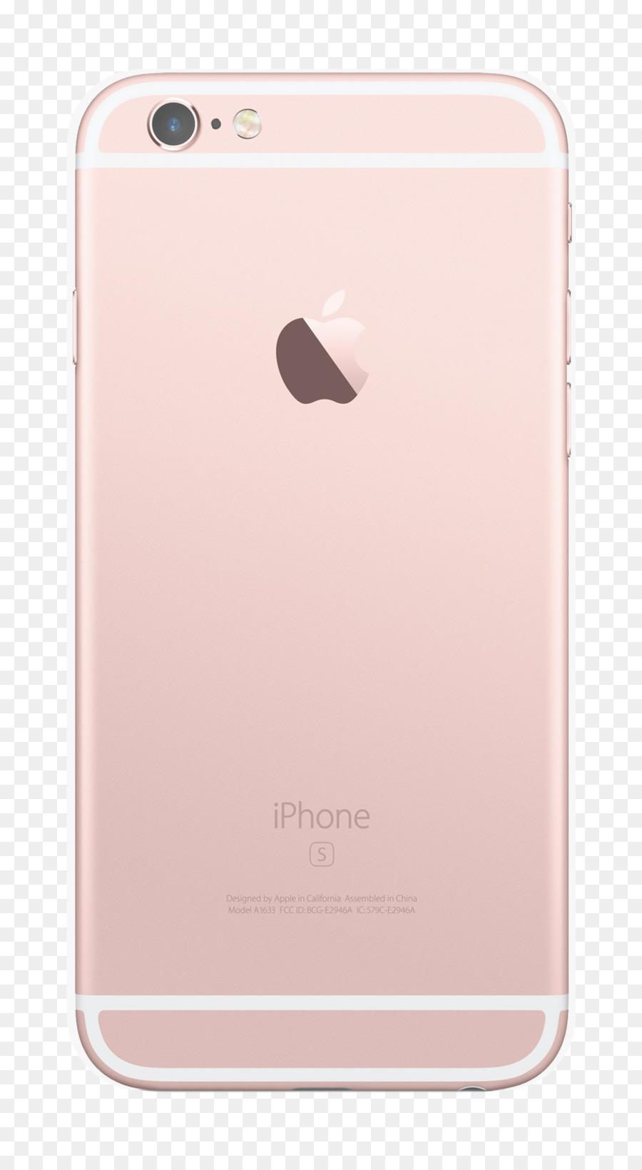 Descarga gratuita de El Iphone 6s Plus, Iphone, El Iphone 6 Plus imágenes PNG