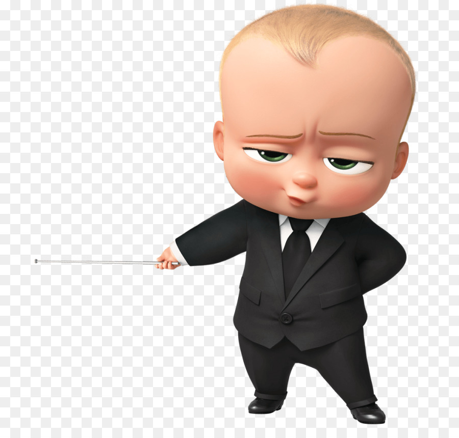 Descarga gratuita de Jefe Bebé, Bebé, Youtube Imágen de Png