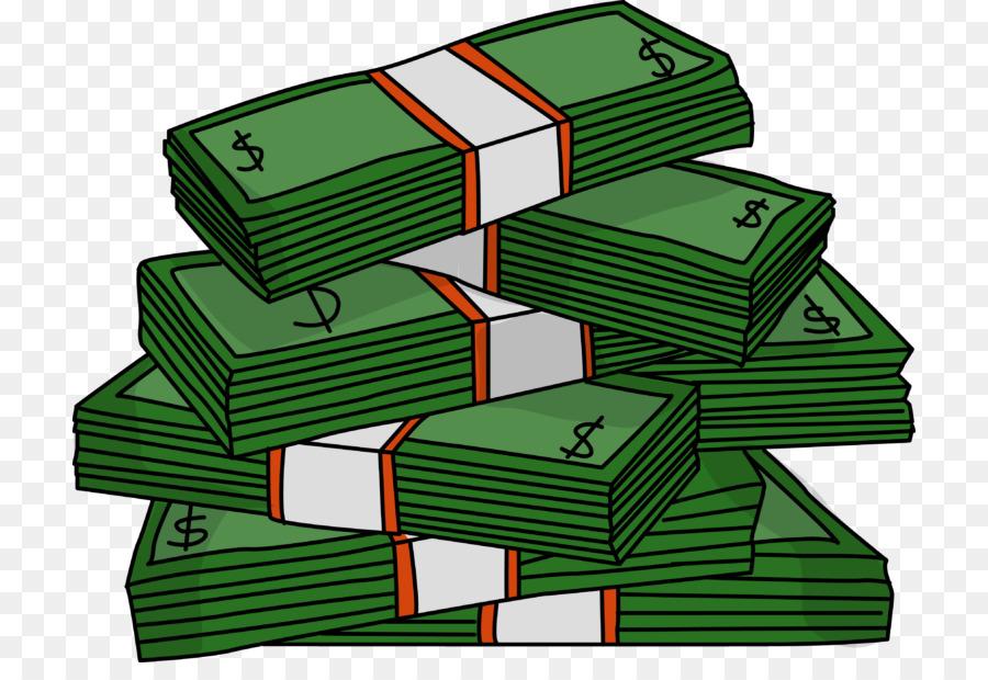 Dinero Imágenes De Stock Los Billetes Imagen Png Imagen