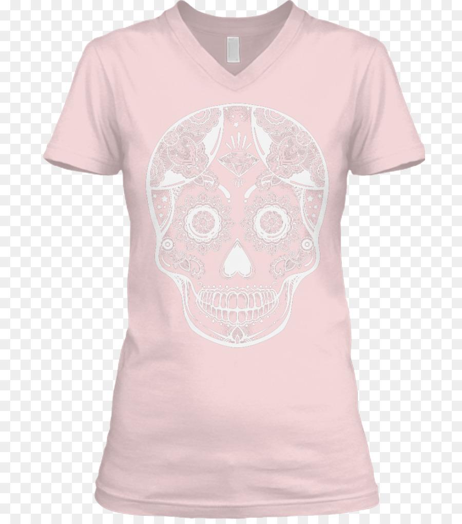 camisas de cáncer de próstata para niños