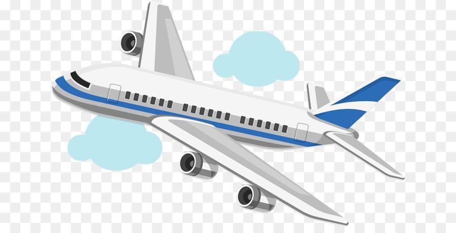 Descarga gratuita de Avión, Aviones, De Dibujos Animados Imágen de Png