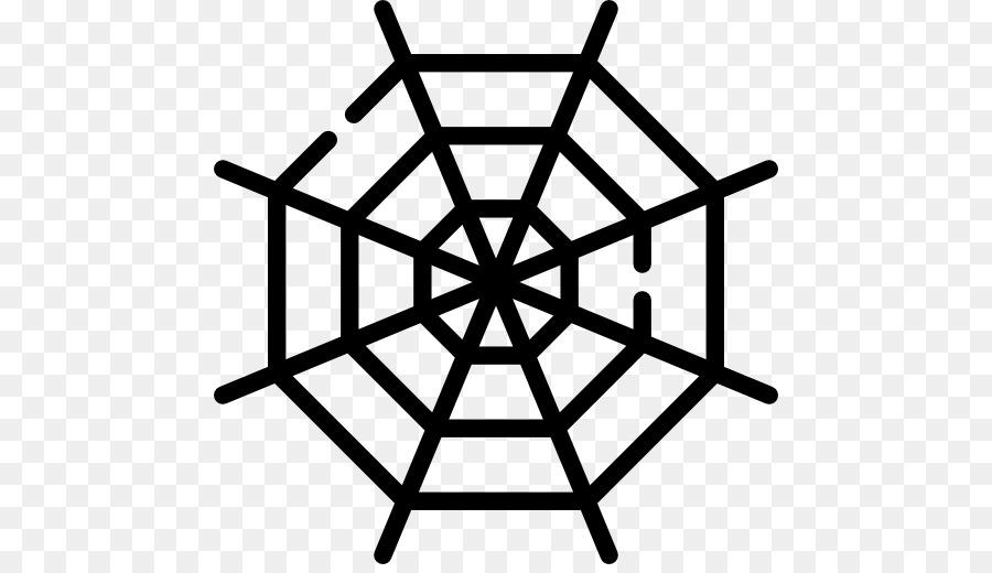 Descarga gratuita de Araña, Iconos De Equipo, Tela De Araña Imágen de Png
