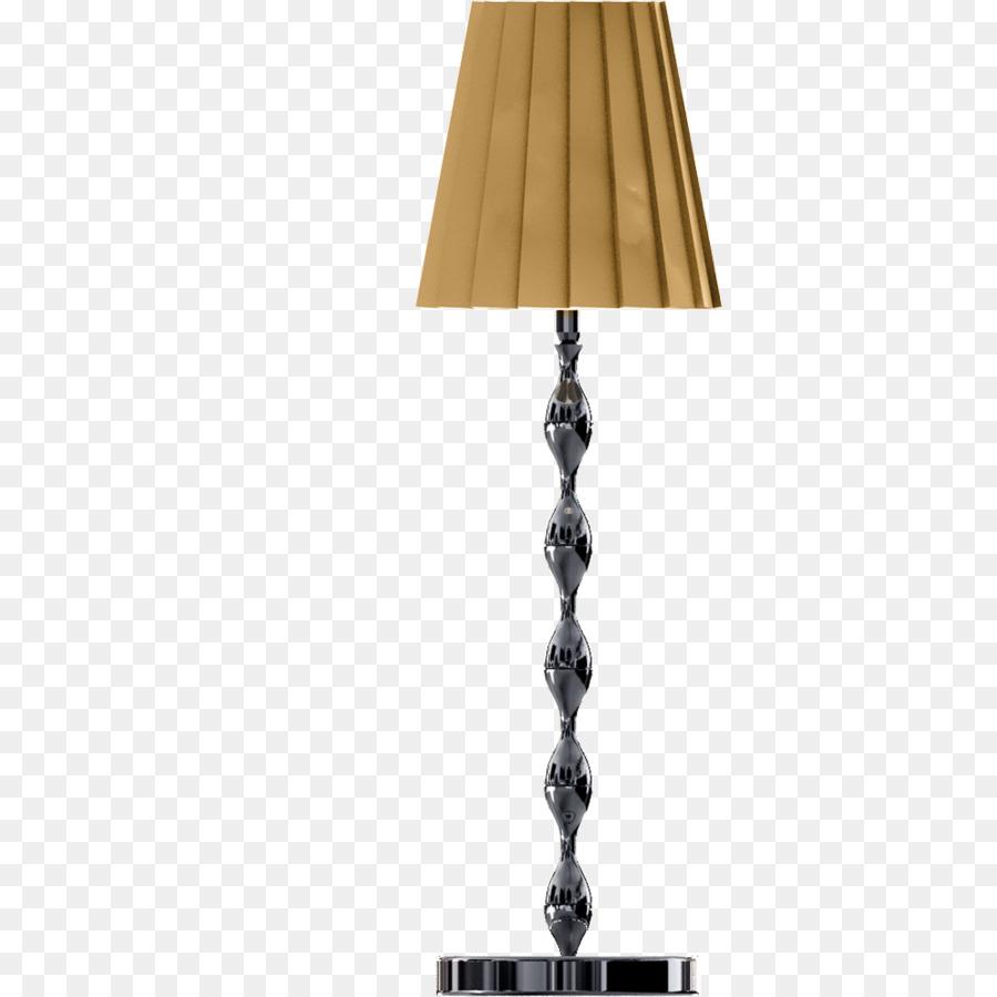 Lámpara, La Luz, Ikea imagen png imagen transparente