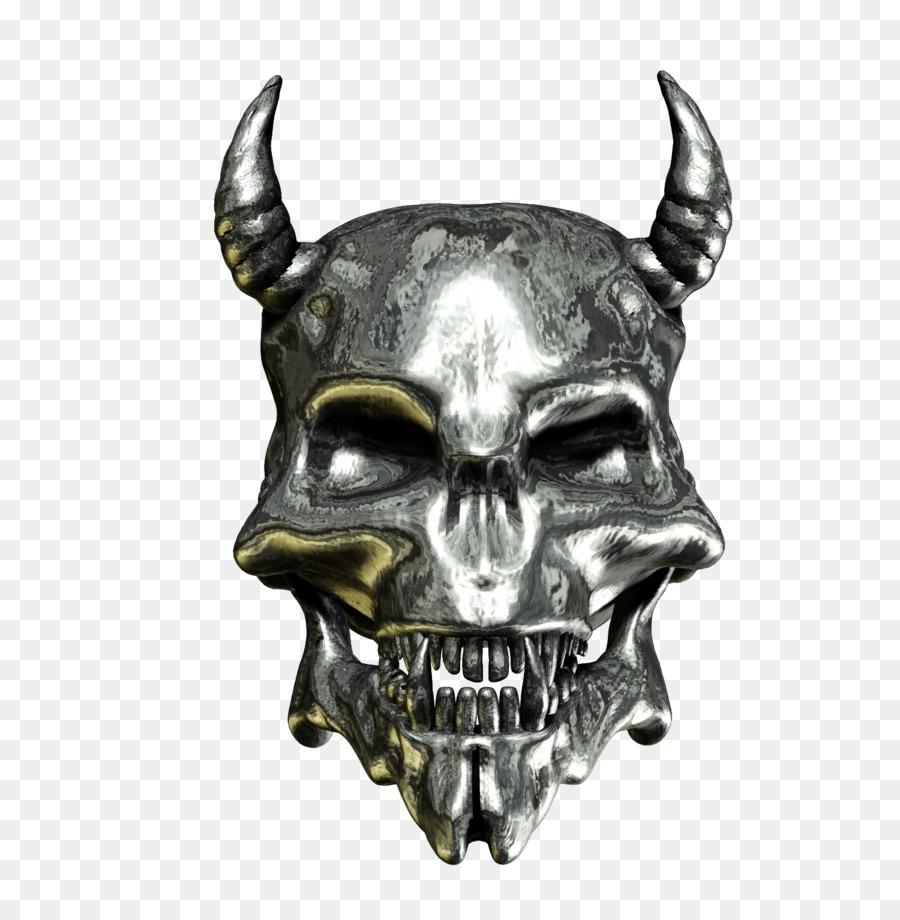 Descarga gratuita de Cráneo, Calavera, Hueso Imágen de Png
