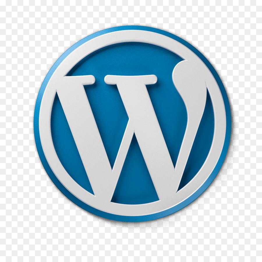 Descarga gratuita de Desarrollo Web, Wordpress, Diseño Web Imágen de Png