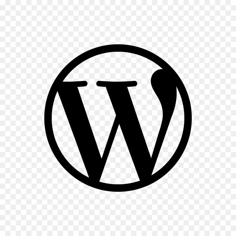 Descarga gratuita de Iconos De Equipo, Wordpress, Blog Imágen de Png