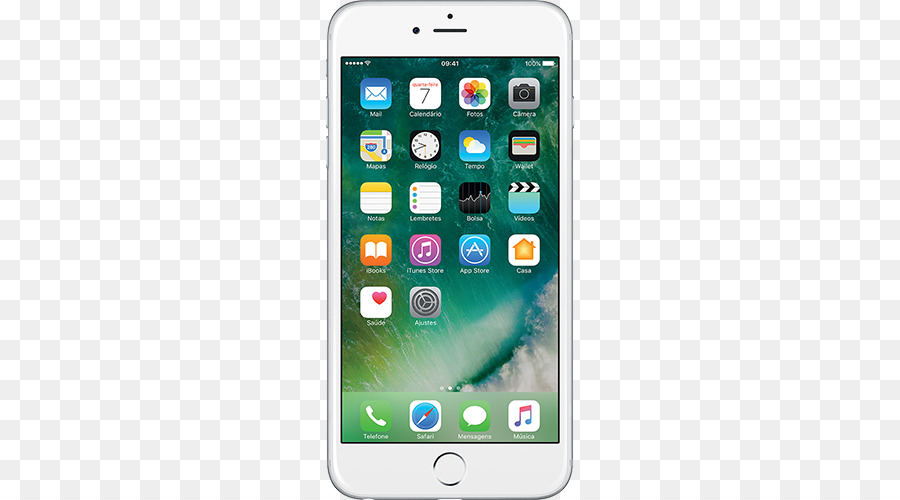 Descarga gratuita de Iphone 7 Plus, Iphone, El Iphone 6s Plus imágenes PNG