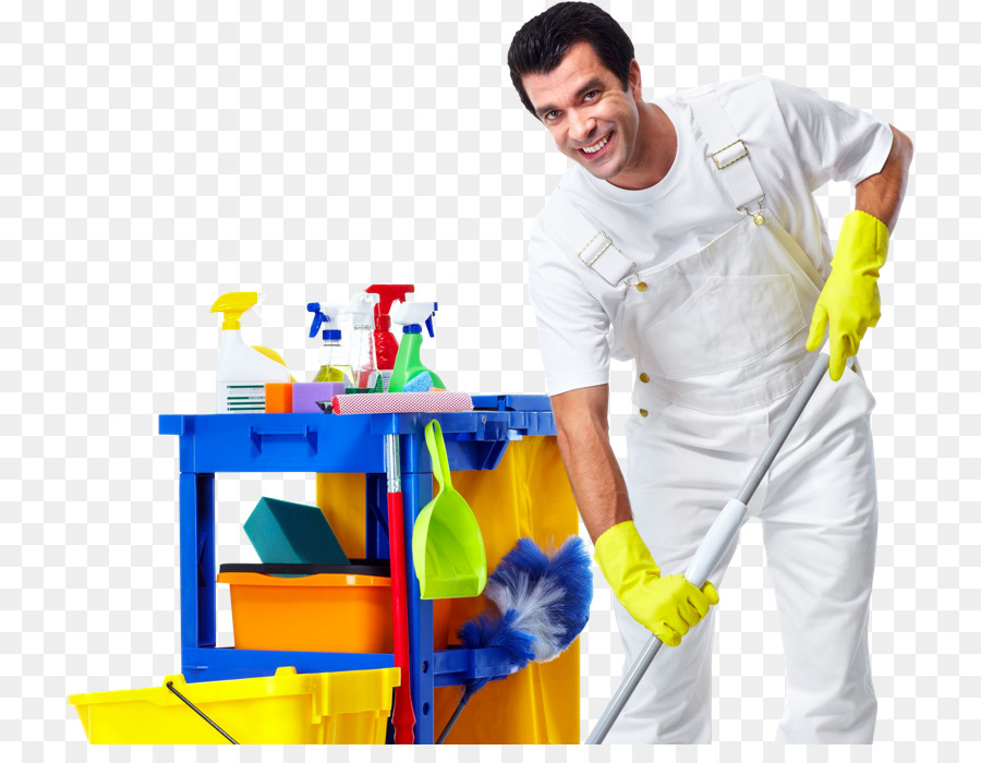 Uniformes escolares  Kisspng-maid-service-cleaner-cleaning-housekeeping-janitorial-5ae8636c85ab82.9668503615251792445475