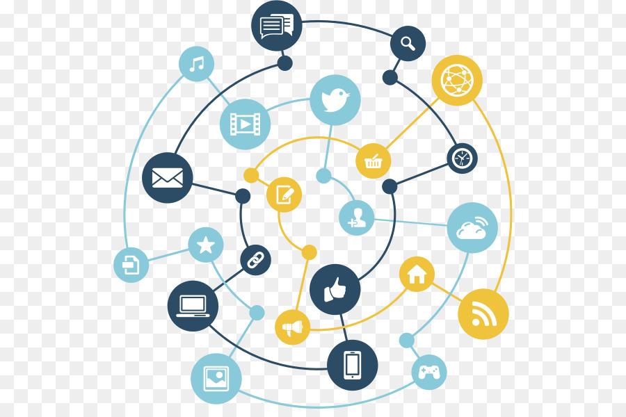 Descarga gratuita de Medios De Comunicación Social, Concepto, La Comunicación Imágen de Png