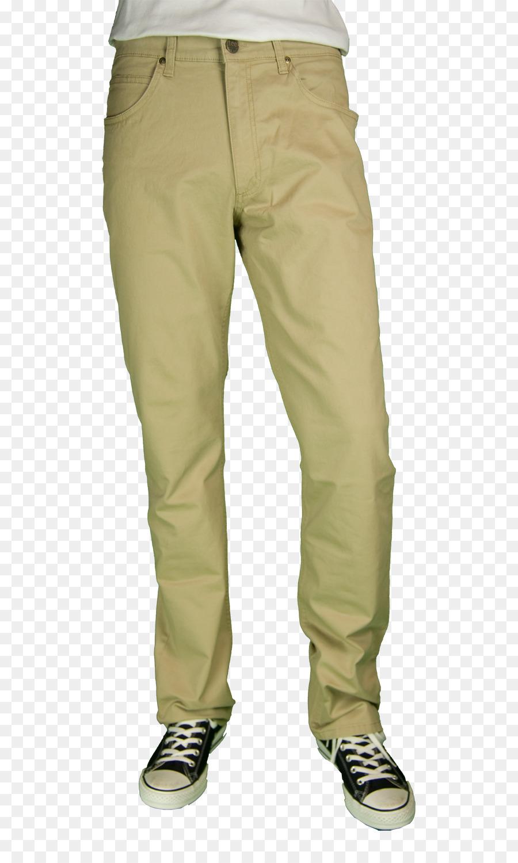 Jeans De Color Caqui Gabardina Imagen Png Imagen Transparente Descarga Gratuita