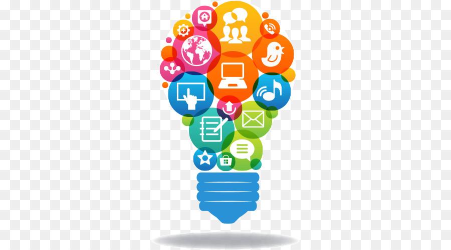Descarga gratuita de Medios De Comunicación Social, Marketing, Social Media Marketing Imágen de Png