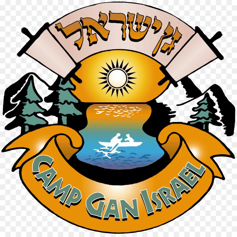 Descarga gratuita de Gan Israel Camping De La Red, Campamento De Verano, Jabad imágenes PNG
