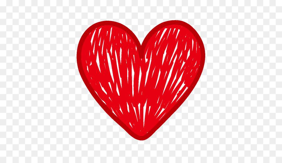 Descarga gratuita de Corazón, Iconos De Equipo, Símbolo Imágen de Png