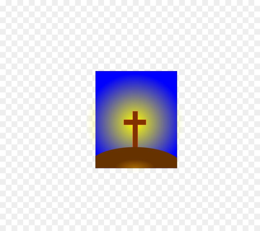 Descarga gratuita de El Calvario, Cruz Cristiana, El Cristianismo imágenes PNG