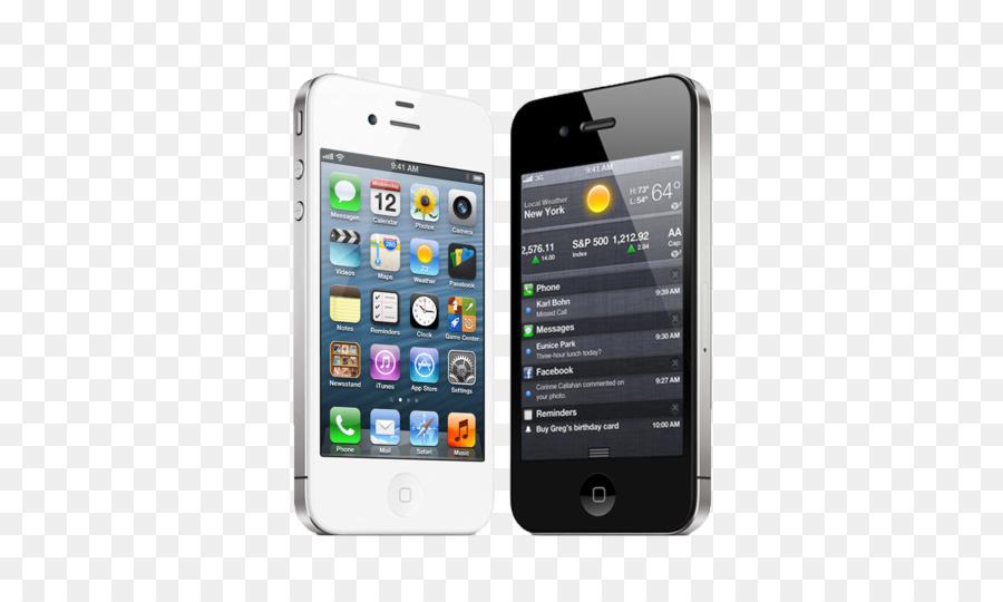 Descarga gratuita de Iphone 4, Iphone 4s, Iphone 7 Plus imágenes PNG