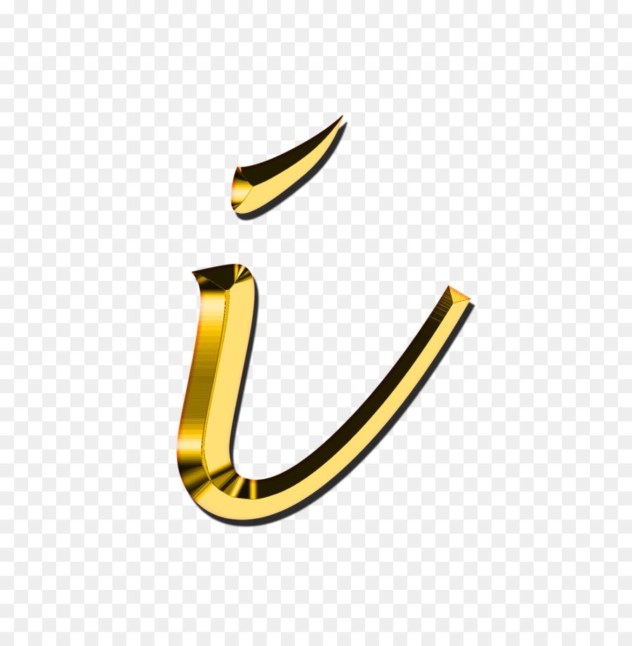 Descarga gratuita de Letras Abc, Alfabeto, Carta Imágen de Png