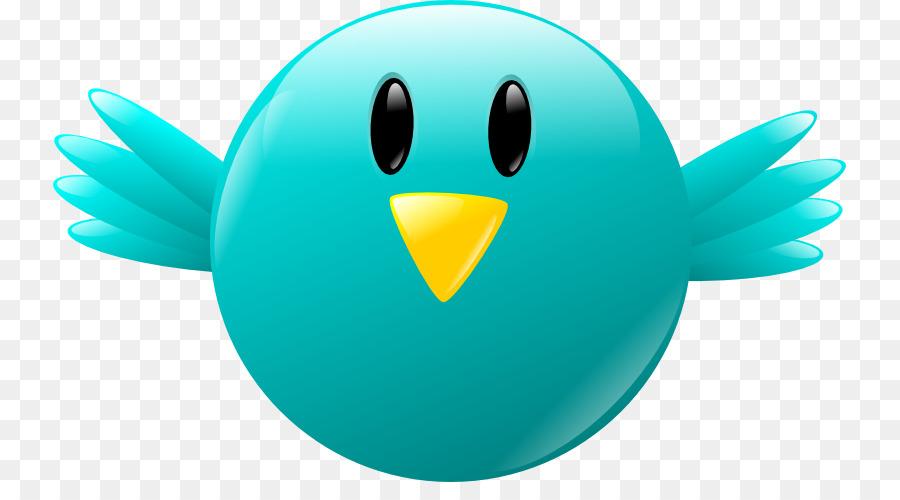 Descarga gratuita de Iconos De Equipo, Medios De Comunicación Social, Blog Imágen de Png