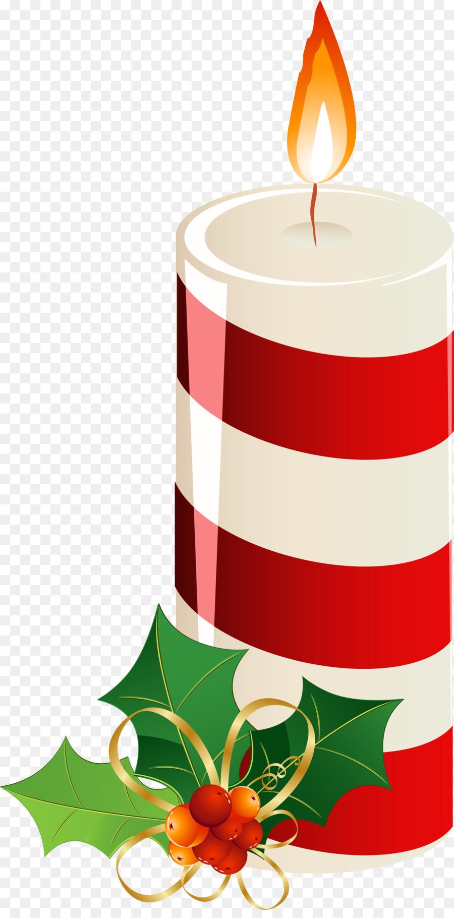 Descarga gratuita de Decoración De La Navidad, La Navidad, Adorno De Navidad Imágen de Png
