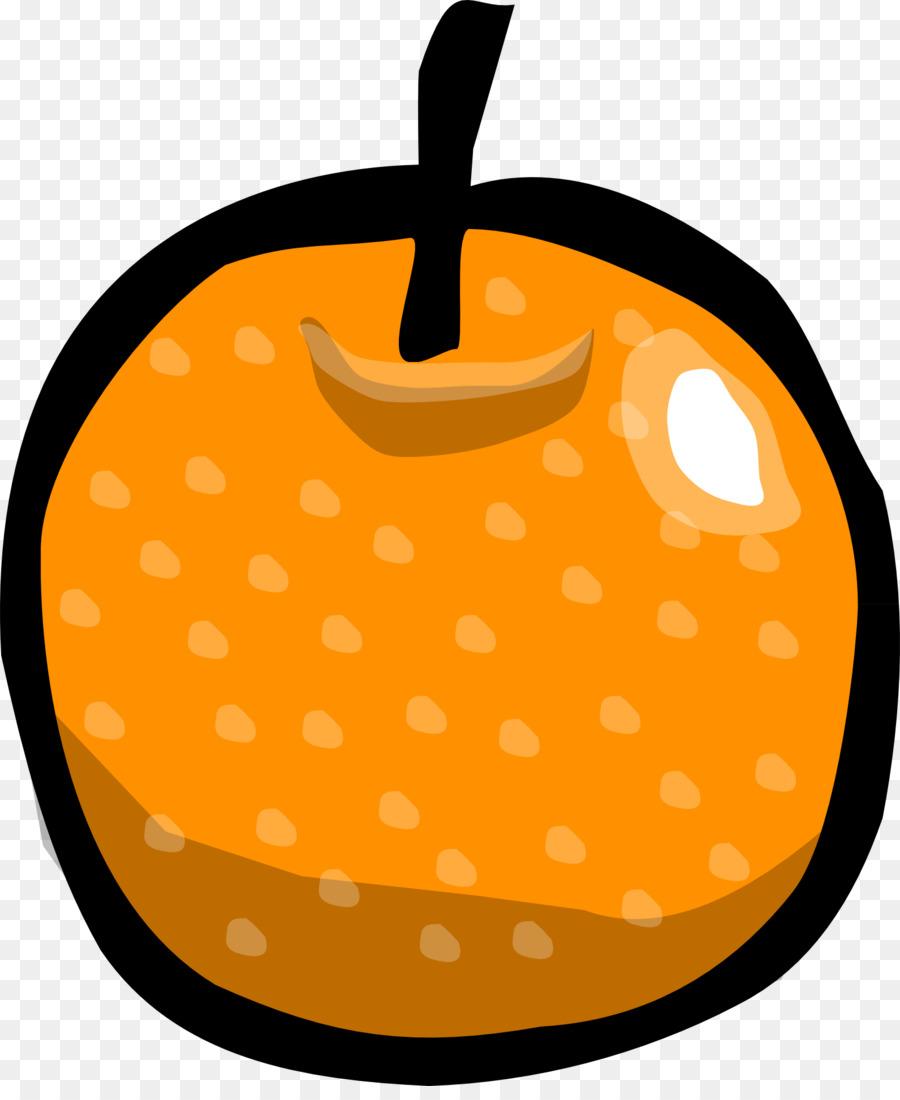 Descarga gratuita de Jugo De Naranja, Naranja, Iconos De Equipo imágenes PNG