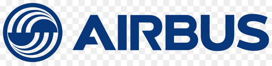 Descarga gratuita de Airbus, Airbus A350, Airbus A330 Imágen de Png