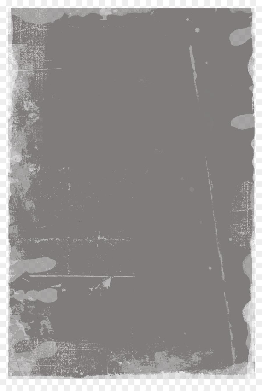 Descarga gratuita de En Blanco Y Negro, Superposición De, Adobe Photoshop Elements imágenes PNG