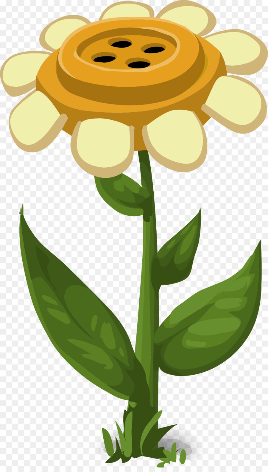 Descarga gratuita de Flor, Pétalo, Tallo De La Planta Imágen de Png