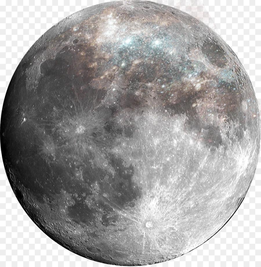 Descarga gratuita de Eclipse Lunar, Luna, Supermoon imágenes PNG