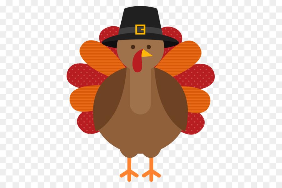 Descarga gratuita de Día De Acción De Gracias, Turquía, La Carne De Pavo Imágen de Png
