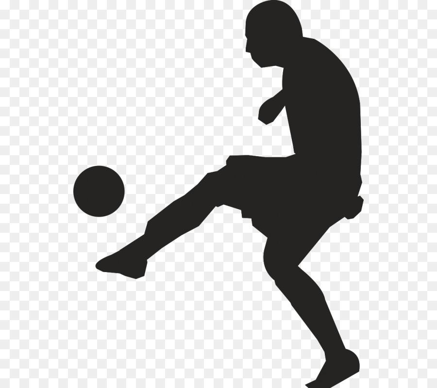 Descarga gratuita de Fútbol, Jugador De Fútbol, Bola imágenes PNG