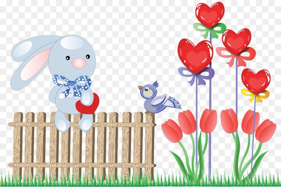 Descarga gratuita de Dibujo, El Día De San Valentín, Royaltyfree imágenes PNG