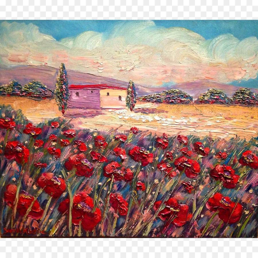 Descarga gratuita de Pintura, Pintura A La Acuarela, Pintura Al óleo Imágen de Png