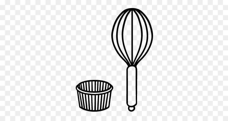 Utensilio De Cocina Dibujo Cocina Imagen Png Imagen