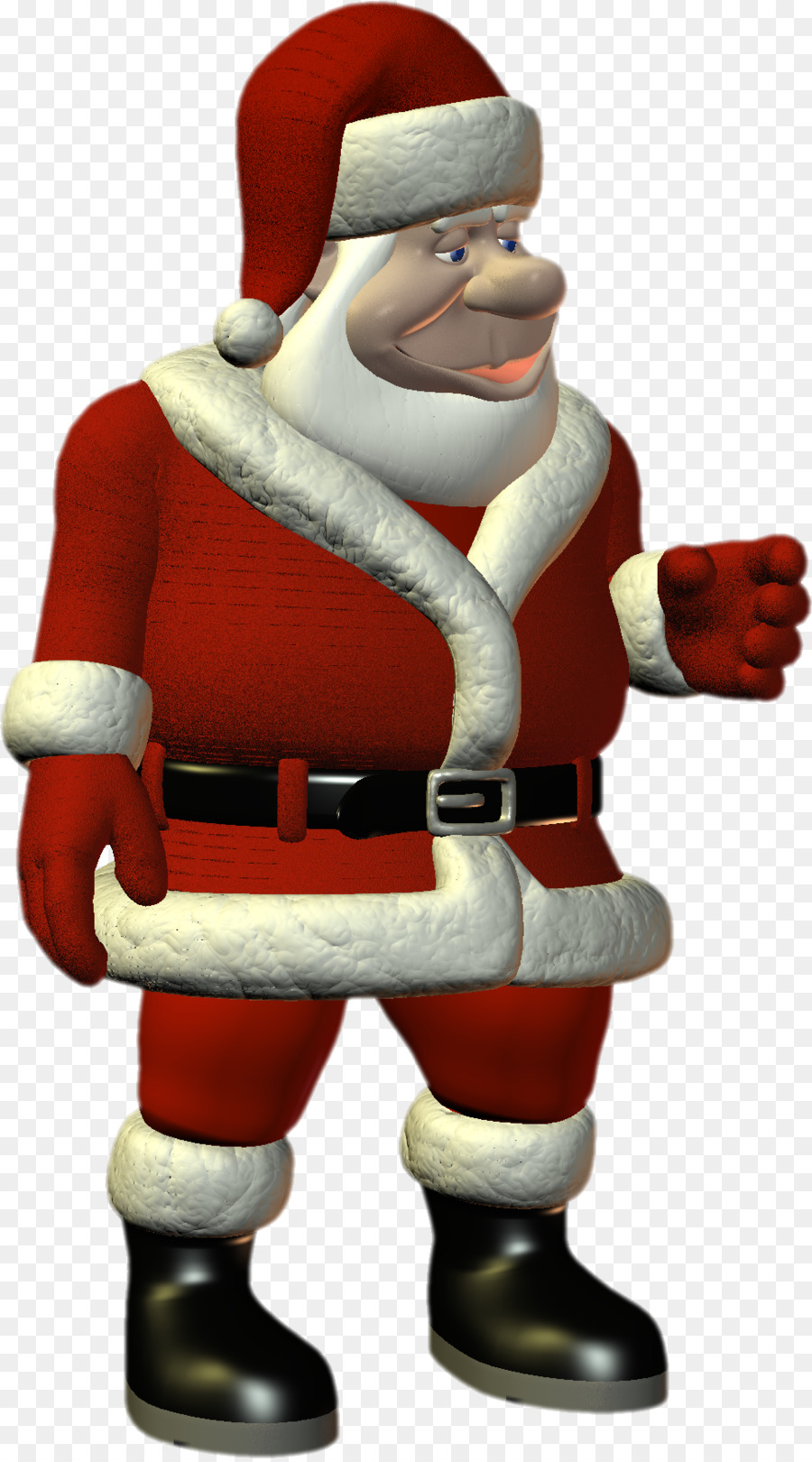 Descarga gratuita de Santa Claus, La Navidad, Snegurochka imágenes PNG
