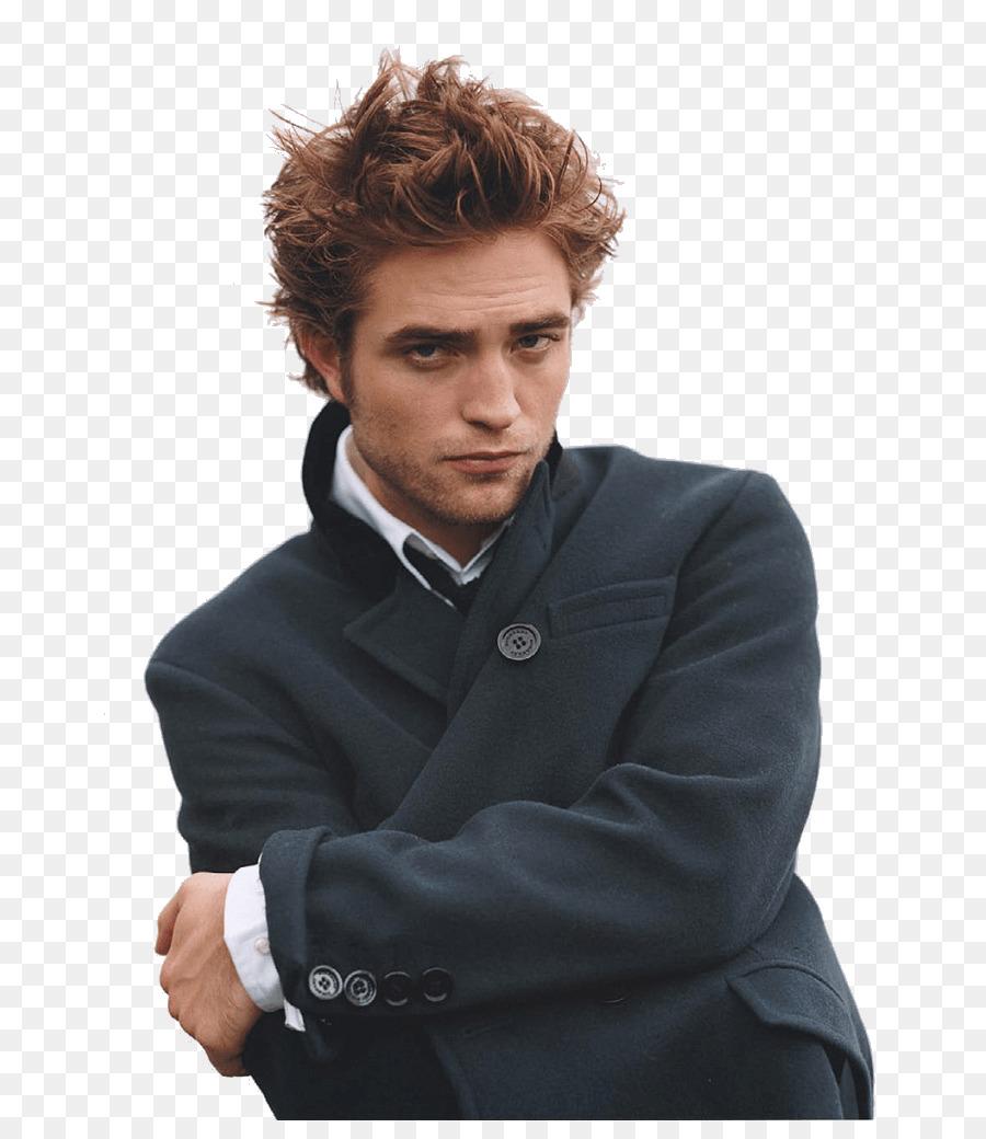 Descarga gratuita de Robert Pattinson, Vanity Fair, Youtube imágenes PNG