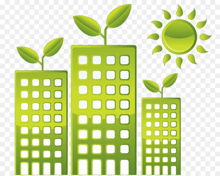 Descarga gratuita de La Construcción Verde, Liderazgo En Energía Y Diseño Ambiental, Edificio imágenes PNG
