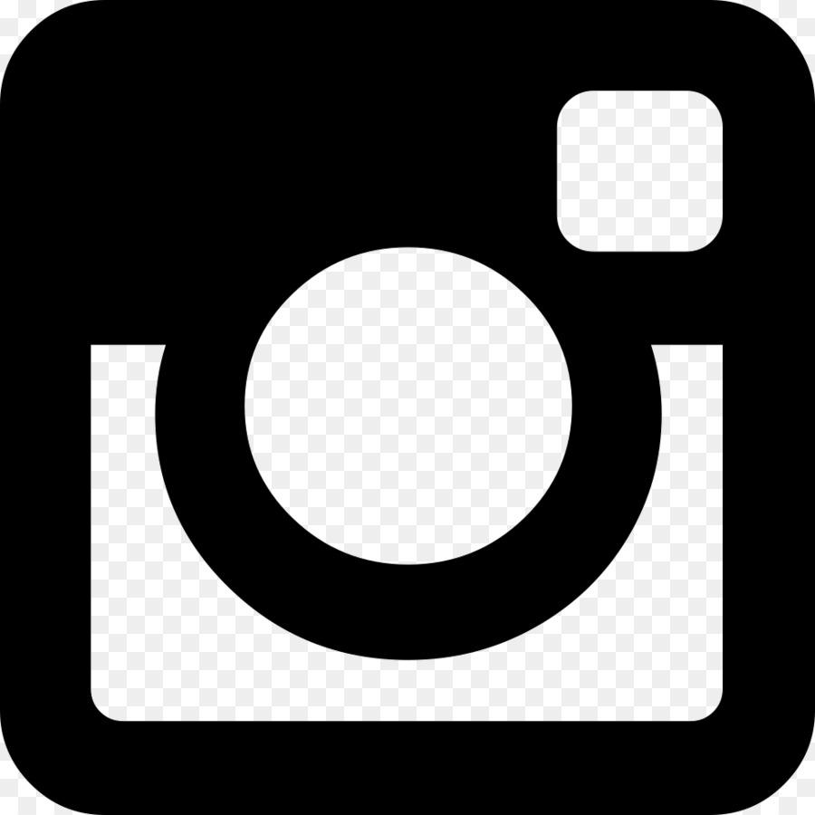 Descarga gratuita de Logotipo, Iconos De Equipo, Fondo De Escritorio imágenes PNG
