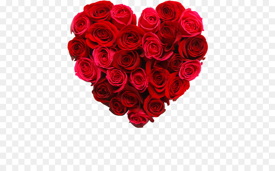 Descarga gratuita de El Día De San Valentín, Regalo, Corazón Imágen de Png