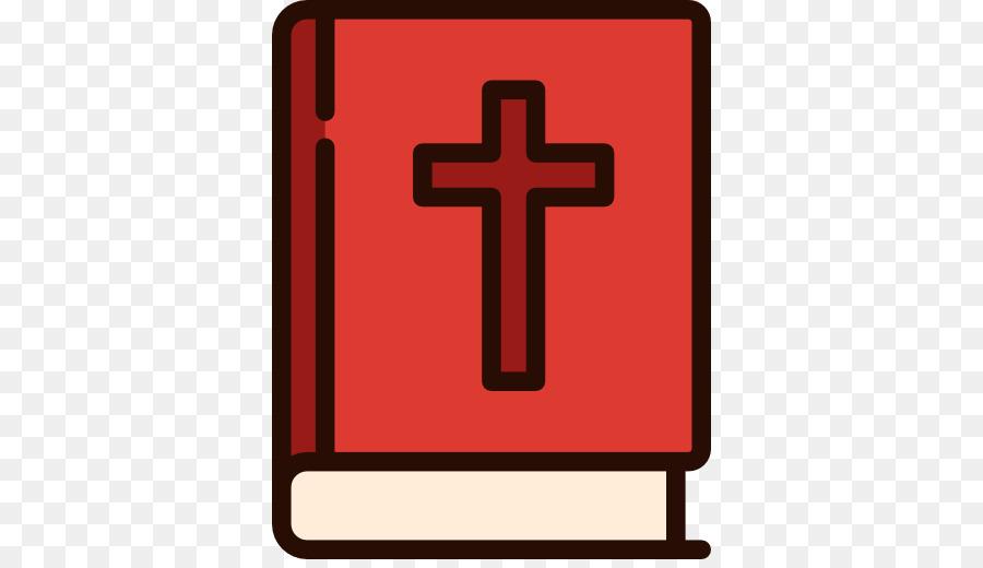 Descarga gratuita de Crucifijo, Cruz Cristiana, Estaciones De La Cruz imágenes PNG