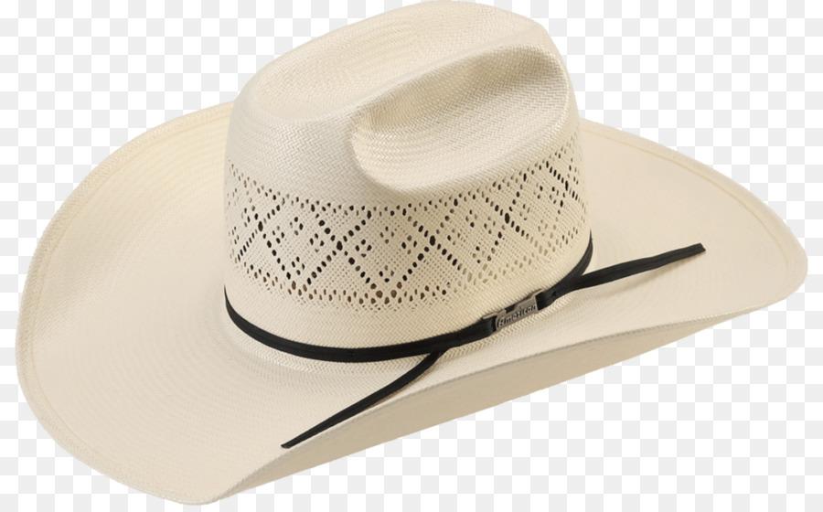 Descarga gratuita de Sombrero, American Compañía De Sombreros, Ropa Imágen de Png