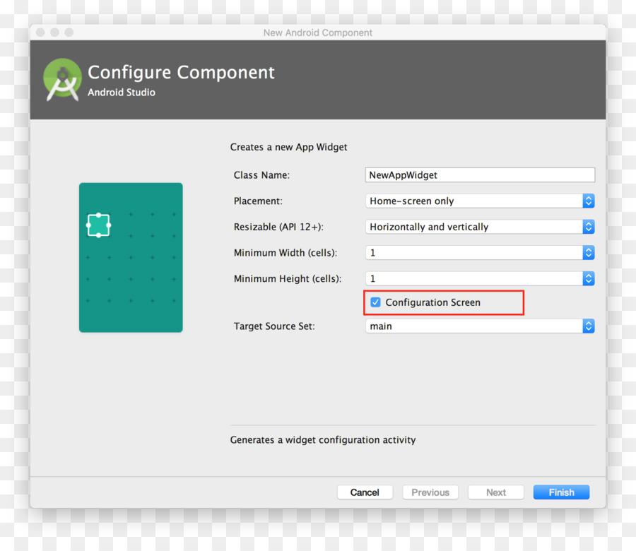 Descarga gratuita de Programa De Ordenador, La Construcción De La Aplicación, Android imágenes PNG